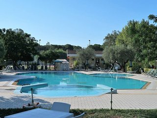 1 bedroom Apartment in Marina di Sellia, Calabria, Italy : ref 5475955