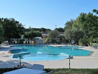 1 bedroom Apartment in Feudo de Seta, Calabria, Italy : ref 5477772