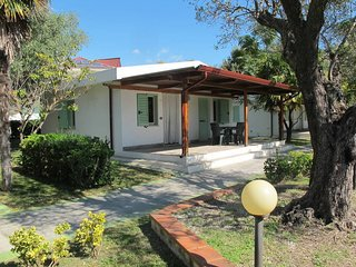 2 bedroom Apartment in Marina di Sellia, Calabria, Italy : ref 5475956