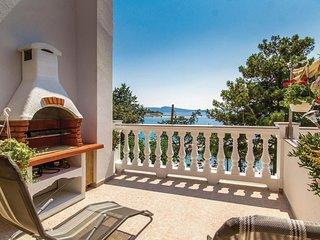 2 bedroom Villa in Selce, Primorsko-Goranska Zupanija, Croatia : ref 5521060