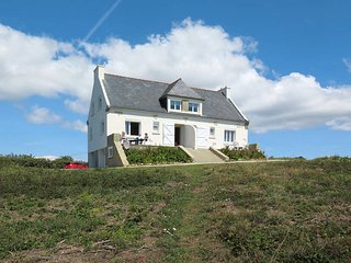 2 bedroom Villa in Crozon, Brittany, France - 5438089