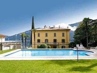 7 bedroom Villa in Bellagio, Lombardy, Italy : ref 5248326