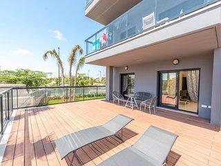 2 bedroom Apartment in Torre de la Horadada, Region of Valencia, Spain - 5452331