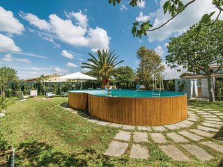 2 bedroom Villa in Ardea, Latium, Italy : ref 5543686