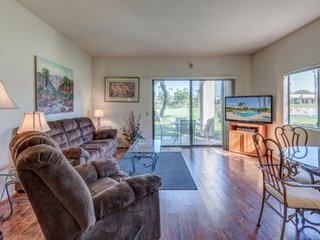 1CJAC - ONE BEDROOM CONDO ON TOLTEC CT