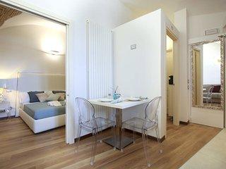 Stella Maris Suite Residenza Relax