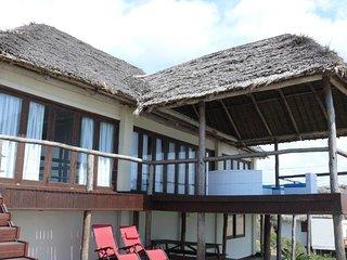 Casa da Coco - Upmarket Beach Villa