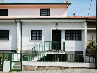 Porto with Love - Pretty house close to Jardim do Morro - host 6
