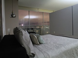 Reforma 222 Boutique Apartment 8 J