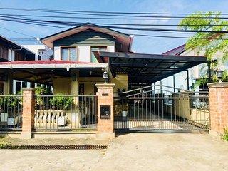 Best Villa Homestay Kepayan