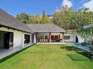 Luxury villa Anle