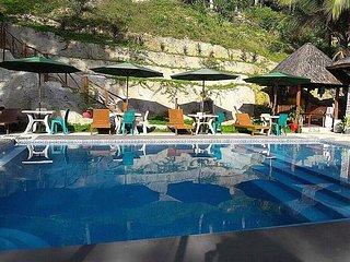 Victordelia Tourist Inn