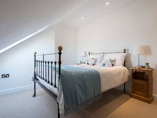 Sheringham Views - Luxury family accommodation