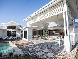 Bliss Residence - Trinity Beach