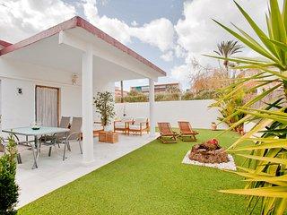 Villa Juan Miguel 284525
