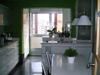 Apartamento Castelao