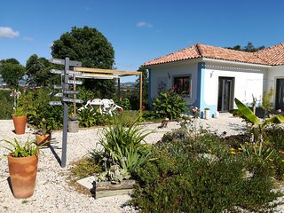 Studio Canto Azul   piscine au sel