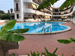 Casa vacanza Giardini Naxos