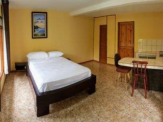 Hotel Paraíso Azul