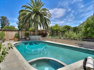 Laguna Hills -a perfect getaway vacation in OC -3 bedrooms/2 full bath