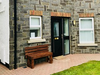 Beautiful 3 Bed Portstewart Holiday Home
