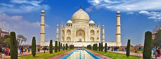 Enclave Holidays Pvt Ltd Jaipur