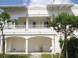 Residence El Dorado - EL DORADO B6