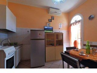 Villa Appennini - GUGLIELMO 2C