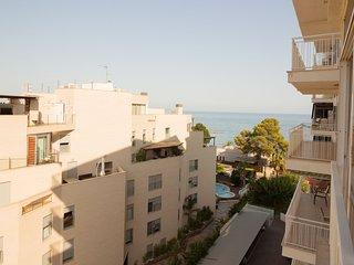 Apartamento Benicassim diponible
