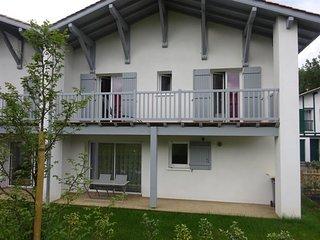 Maison Alzirun - quartier résidentiel