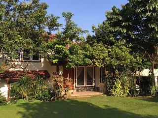 Villa Bogor Anggrek
