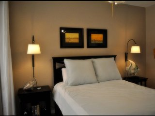 Oasis Guest Suites DC entire bottom level. Minutes from Nationals Stadium.