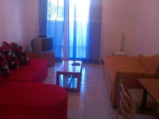 Bravo Apartment