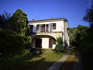 Apartment Hemingway