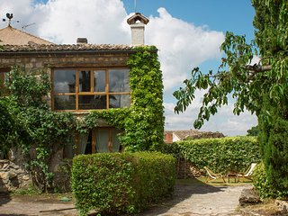 Casa Sanchopedro