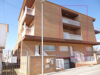 8015-PORT ARGONAUTES Casa con 2 dormitorios