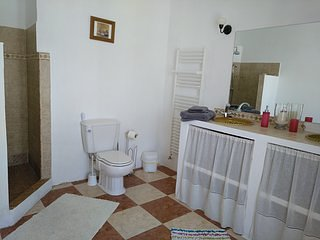 CASA ALTA HOLIDAY HOME Room 2