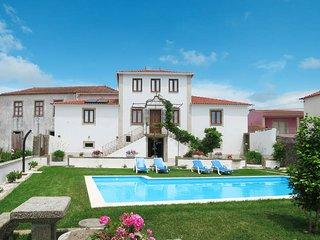 3 bedroom Villa in Prestar, Braga, Portugal - 5657638