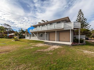 Catalina Close, 1A - Nelson Bay, NSW