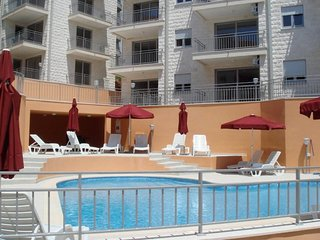 Petrovac 2 bedroom apartment
