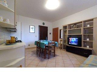 Condominio Mare Pineta - MARE PINETA 93