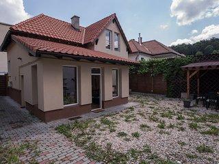 Casa in Brasov