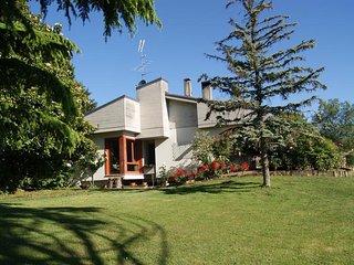 Villa Elena Manerba