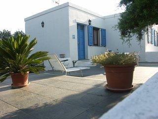 Casa Francesco appartamento 2- 'locandadelpescatore .it'