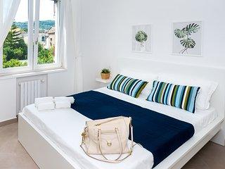 GI HOME, Delizioso Appartamento, Sorrento Coast