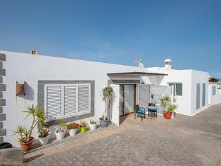 Bonito apartamento cerca del mar Ref.255557