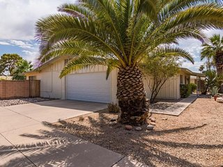 3B/2B Home With Pool Great Location Recently Remodeled Available NOW