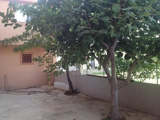 Pag Apartment Sleeps 3 - 5658189