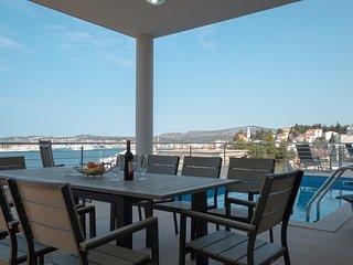 Exclusive Villa Natali