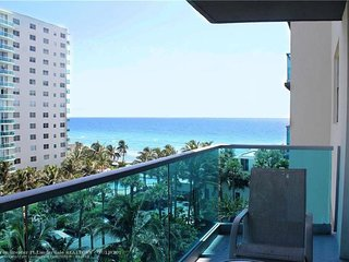 SIAN OCEAN RESIDENCE 2 BDR/ 2 BATH BEAUTIFUL OCEAN VIEW!